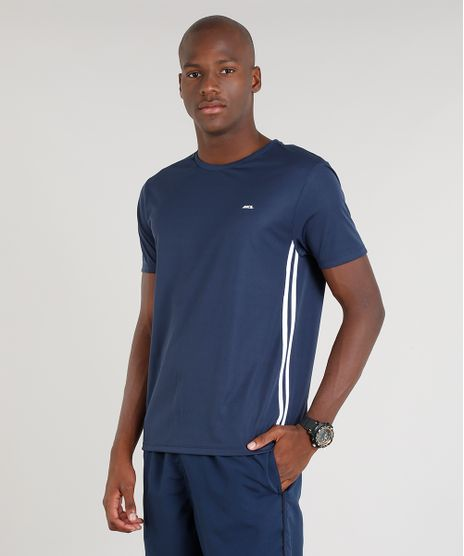 Camiseta-Ace-Dry-Azul-Marinho-8226483-Azul Marinho 1 f496702dda4ca