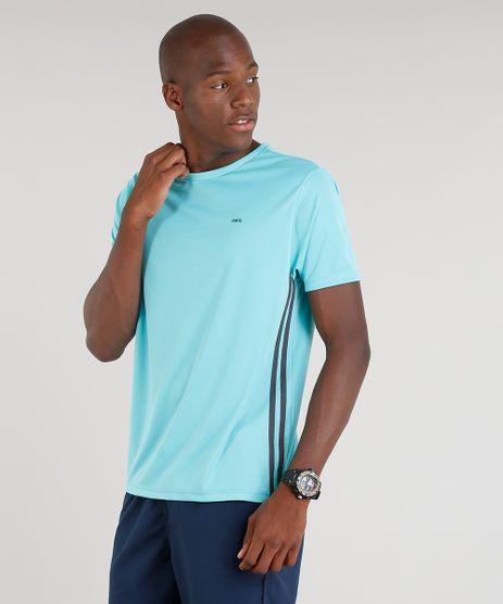 Camiseta-Masculina-Esportiva-Ace-Basic-Dry-Manga-Curta-Gola-Careca-Verde-8226483-Verde_1