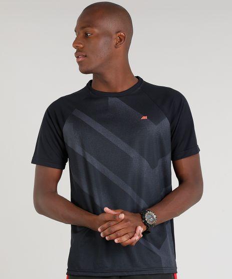 Camiseta-Masculina-Esportiva-Ace-Raglan-Manga-Curta-Gola-Careca-Preta-9299198-Preto_1