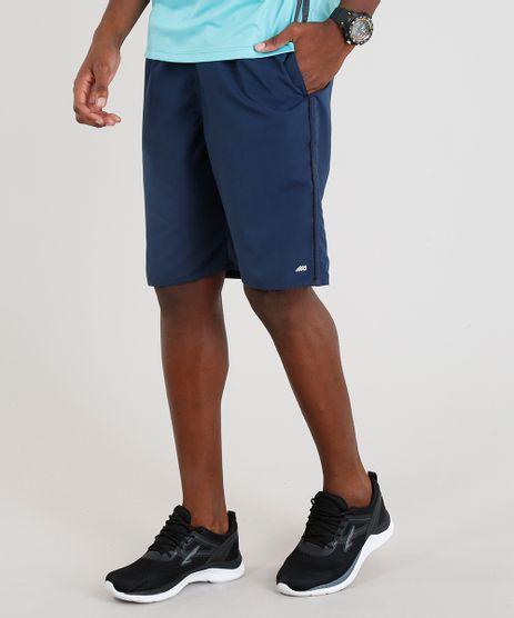 Bermuda-Masculina-Esportiva-Ace-com-Vivo-Contrastante-Azul-Marinho-9334278-Azul_Marinho_1_1