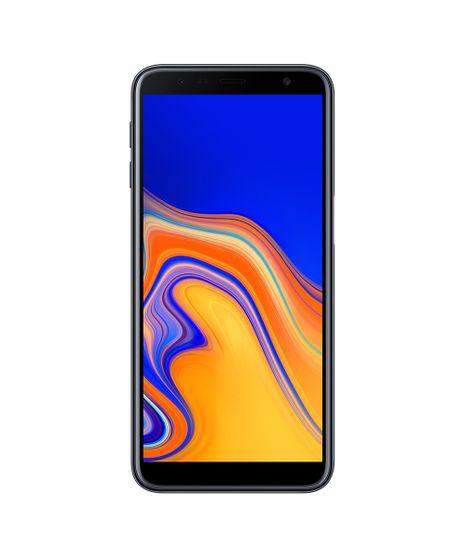Smartphone-Samsung-J610G-Galaxy-J6-Plus-32GB-Preto-9417640-Preto_1
