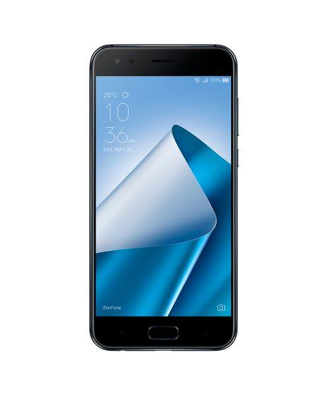 Smartphone-Asus-ZE554KL-Zenfone-4-128GB-Open-Preto-9405370-Preto_1
