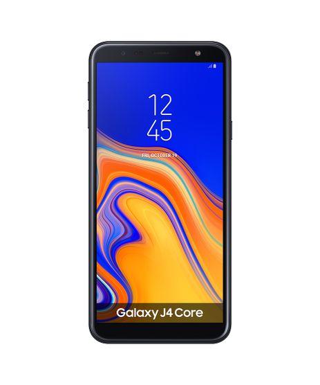 Smartphone-Samsung--J410G-Galaxy-J4-Core-16GB-Preto-9417830-Preto_1