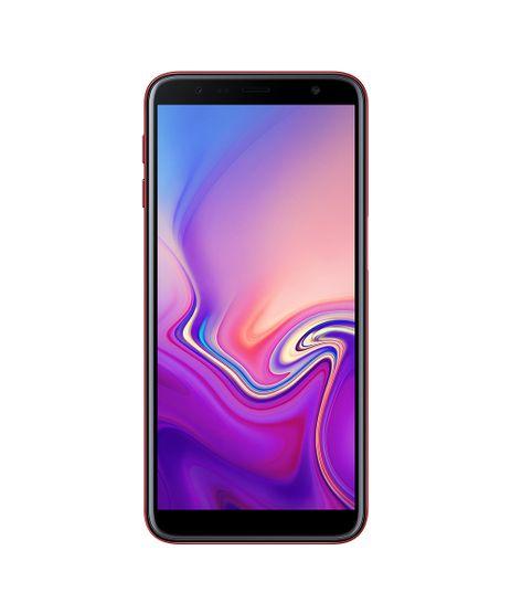 Smartphone-Samsung-J610G-Galaxy-J6-Plus-32GB-Vermelho-9417640-Vermelho_1
