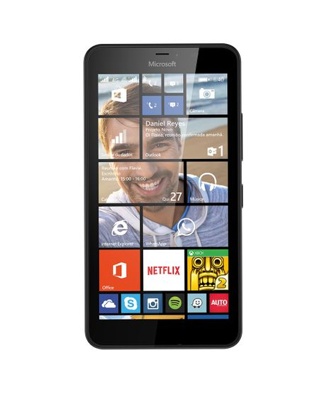 Smartphone-Microsoft-Lumia-640-XL-4G-Dual-8-GB-Tela-57--Quad-Core-12-Ghz-Camera-13MP-5MP-Windows-Phone-8-1-Desbloqueado-Preto-8290299-Preto_1