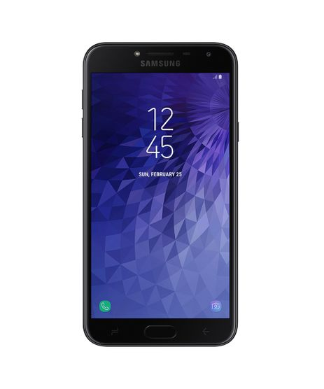 Smartphone-Samsung-J400M-Galaxy-J4-16GB-Preto-9331073-Preto_1