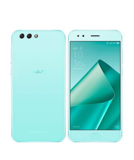 Smartphone-Asus-ZE554KL-Zenfone-4-128GB-Open-Verde-9405370-Verde_1