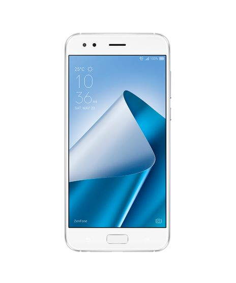 Smartphone-Asus-ZE554KL-Zenfone-4-128GB-Open-Branco-9405370-Branco_1
