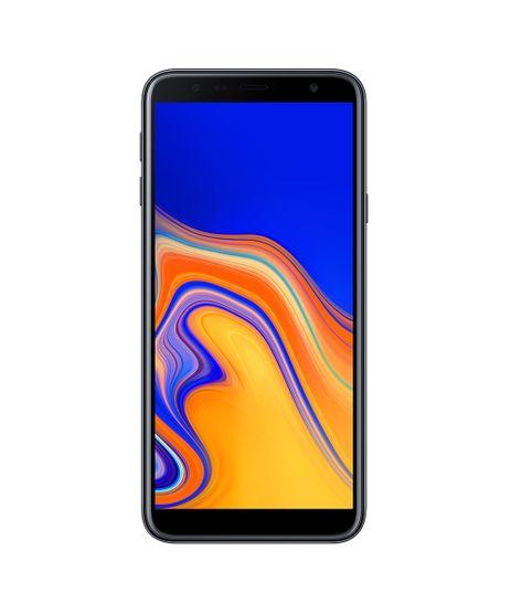 Smartphone-Samsung-J415G-Galaxy-J4-Plus-32GB-Preto-9417700-Preto_1