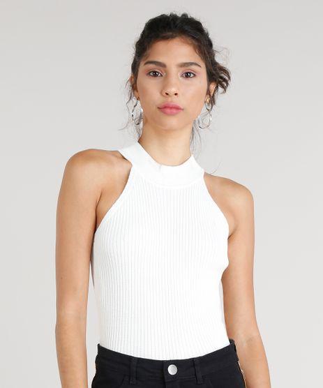 Regata-Feminina-em-Trico-Cropped-Halter-Neck-Off-White-9339967-Off_White_1