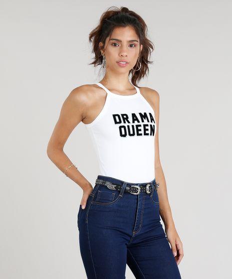 Regata-Feminina-Cropped-Halter-Neck--Drama-Queen--Off-White-9331147-Off_White_1