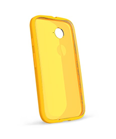 Capa-Grip-Shell-Moto-E-2ª-Geracao-Amarela-8259156-Amarelo_1