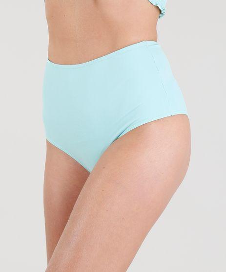 Biquini-Calcinha-Hot-Pant-Verde-Claro-9319931-Verde_Claro_1