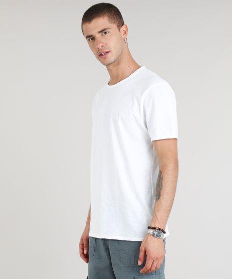 Camiseta-Masculina-Manga-Curta-Gola-Careca-Off-White-9325862-Off_White_1