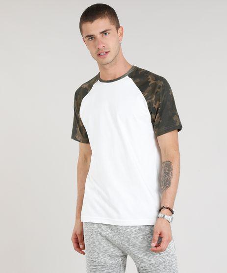 Camiseta-Masculina-Raglan-com-Estampa-Camuflada-Manga-Curta-Gola-Careca-Off-White-9307574-Off_White_1