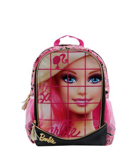 Mochila-Barbie-Rosa-8181340-Rosa_1