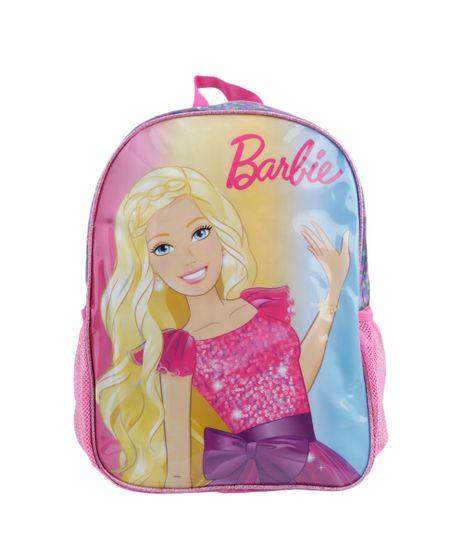 Mochila-Barbie-Rosa-8181383-Rosa_1