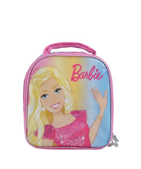 Lancheira-Barbie-Rosa-8181358-Rosa_1