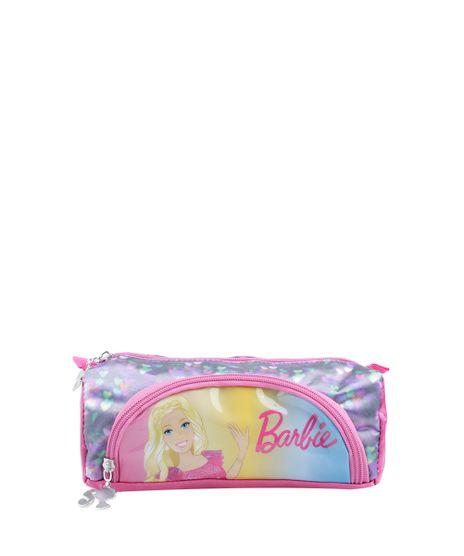 Estojo-Barbie-Rosa-8181389-Rosa_1