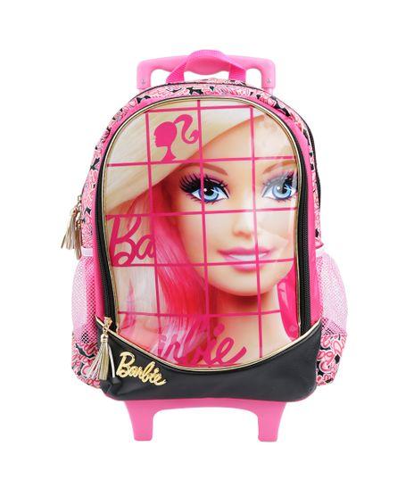Mochila-de-Rodinhas-Barbie-Rosa-8181343-Rosa_1