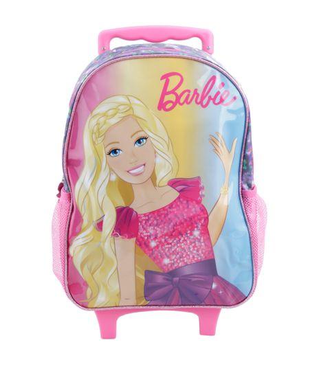 Mochila-de-Rodinhas-Barbie-Rosa-8181346-Rosa_1