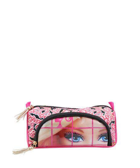 Estojo-Barbie-Rosa-8181374-Rosa_1