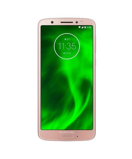 Smartphone-Motorola-XT1925-Moto-G6-64GB-Dourado-9327525-Dourado_1
