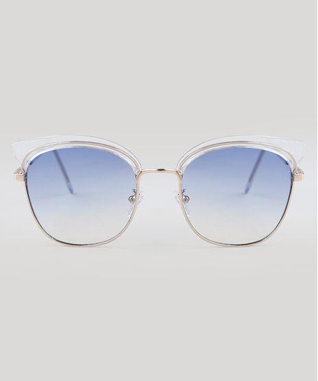 Oculos-de-Sol-Quadrado-Feminino-Oneself-Dourado-9351137-Dourado_1