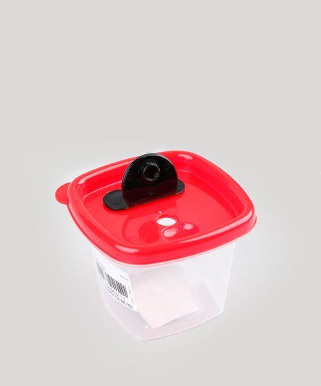 Pote-Quadrado-Mickey-Vermelho-9348868-Vermelho_1
