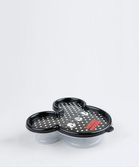 Pote-Mickey-Mouse-Estampado-de-Poa-Preto-9348863-Preto_1