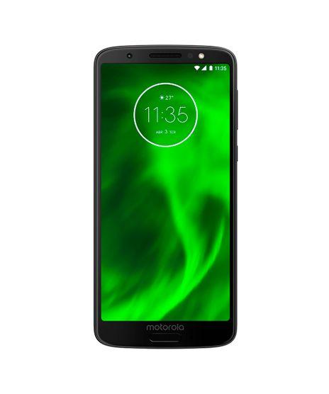 Smartphone-Motorola-XT1925-Moto-G6-64GB-Preto-9327525-Preto_1