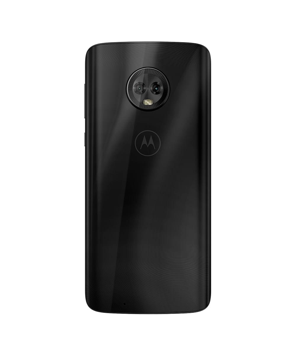 232356900 Smartphone Motorola XT1925 Moto G6 64GB Ouro Rose - cea