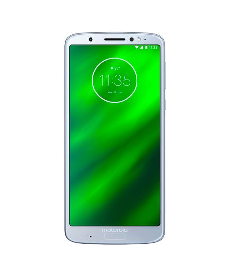 Smartphone-Motorola-XT1926-Moto-G6-Plus-64GB-Open-Topazio-9181139-Topazio_1