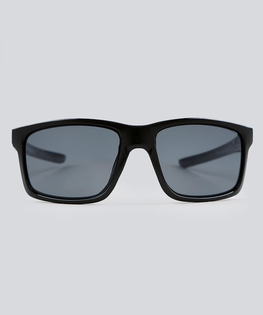 ... Oculos-de-Sol-Quadrado-Masculino-Oneself-Preto-9392503- 1d65aba63b
