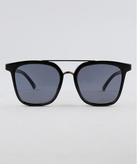 9b37694382b Masculino em Moda Masculina - Acessórios - Óculos – ceacollections