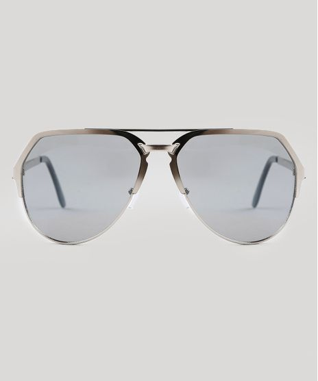 Oculos-de-Sol-Aviador-Masculino-Oneself-Prateado-9392464-Prateado_1