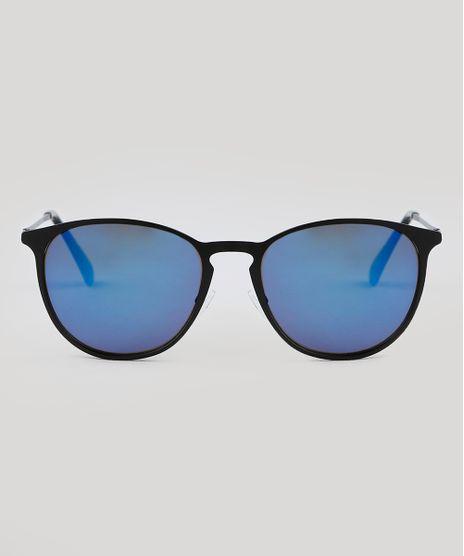 Oculos-de-Sol-Redondo-Feminino-Oneself-Preto-9392404-Preto_1