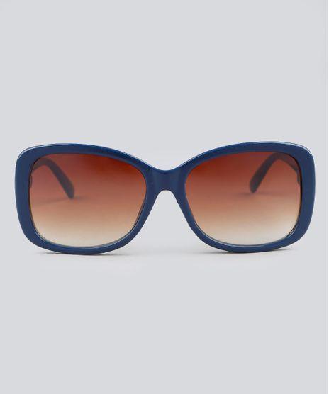 Oculos-de-Sol-Quadrado-Feminino-Oneself-Azul-Marinho-9392491-Azul_Marinho_1