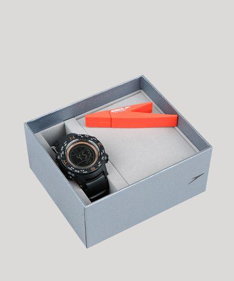Kit-de-Relogio-Digital-Speedo-Masculino---Pen-Drive---81137G0EVNP4KA-Preto-9376969-Preto_1