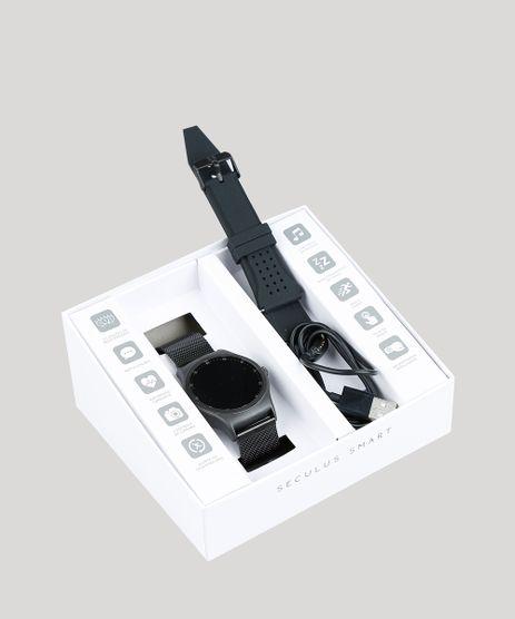 Relogio-Seculus-Smart-Visor-Touch-Masculino-Troca-Pulseira---79001MPSVPI1-Preto-9371209-Preto_1