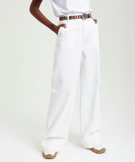 Calca-de-Sarja-Feminina-Mindset-Pantalona-Cintura-Alta-Off-White-9387823-Off_White_1