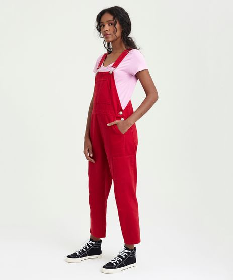 T-Shirt-Feminina-Viscose-Manga-Curta-Decote-Redondo-Lilas-9302884-Lilas_2