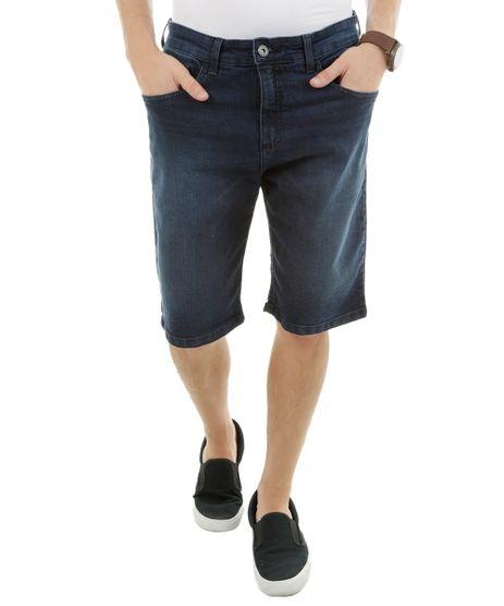 Bermuda-Jeans-Reta-Azul-Escuro-8253087-Azul_Escuro_1