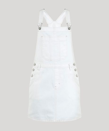 Salopete-Jeans-Feminina-Off-White-9341563-Off_White_2