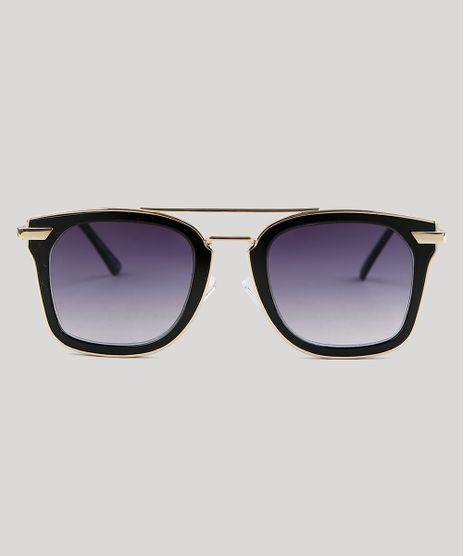Oculos-de-Sol-Quadrado-Feminino-Oneself-Preto-9351294- 8a367ffb2d