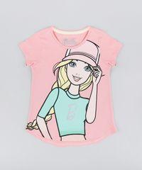 Blusa-Infantil-Barbie-Manga-Curta-Decote-Redondo-Rosa-9296706-Rosa_1