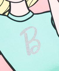 Blusa-Infantil-Barbie-Manga-Curta-Decote-Redondo-Rosa-9296706-Rosa_3