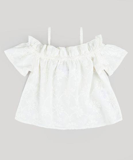 Blusa-Infantil-Ciganinha-com-Bordado-Manga-Curta-Off-White-9182796-Off_White_1