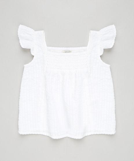 Regata-Infantil-Texturizada-com-Babado-Off-White-9174601-Off_White_1