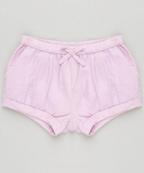 Short-Infantil-Balone-com-Laco-Lilas-9174583-Lilas_1
